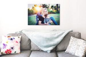 tableau-photo-famille-blog